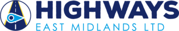 highways-east-midlands-ltd-logo