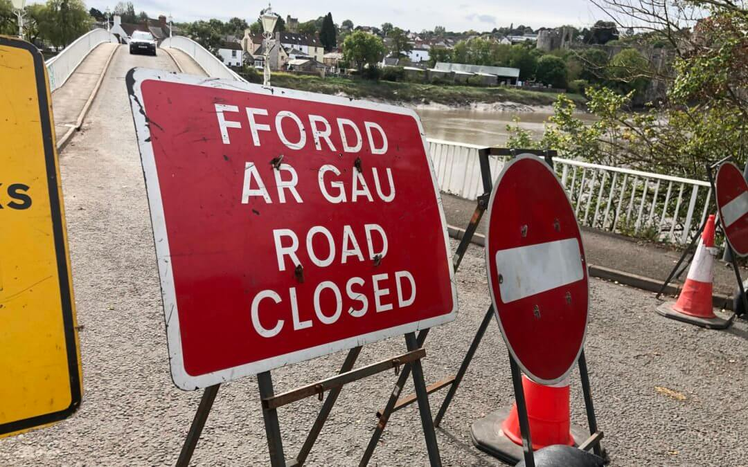 Which are the most commonly misunderstood road signs in the UK?